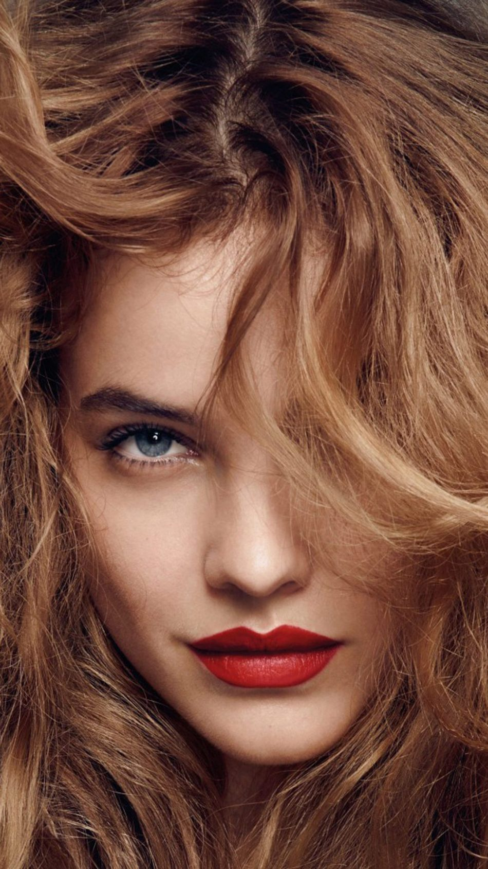 Barbara Palvin's Net Worth, Biography, Pics and Wallpapers 5