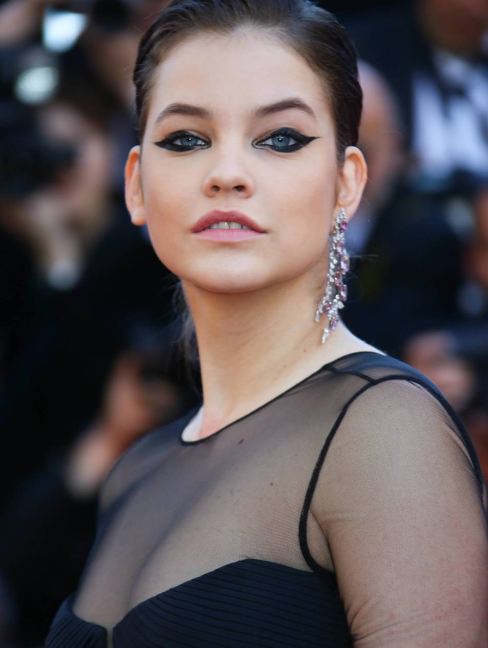 Barbara Palvin's Net Worth, Biography, Pics and Wallpapers 11
