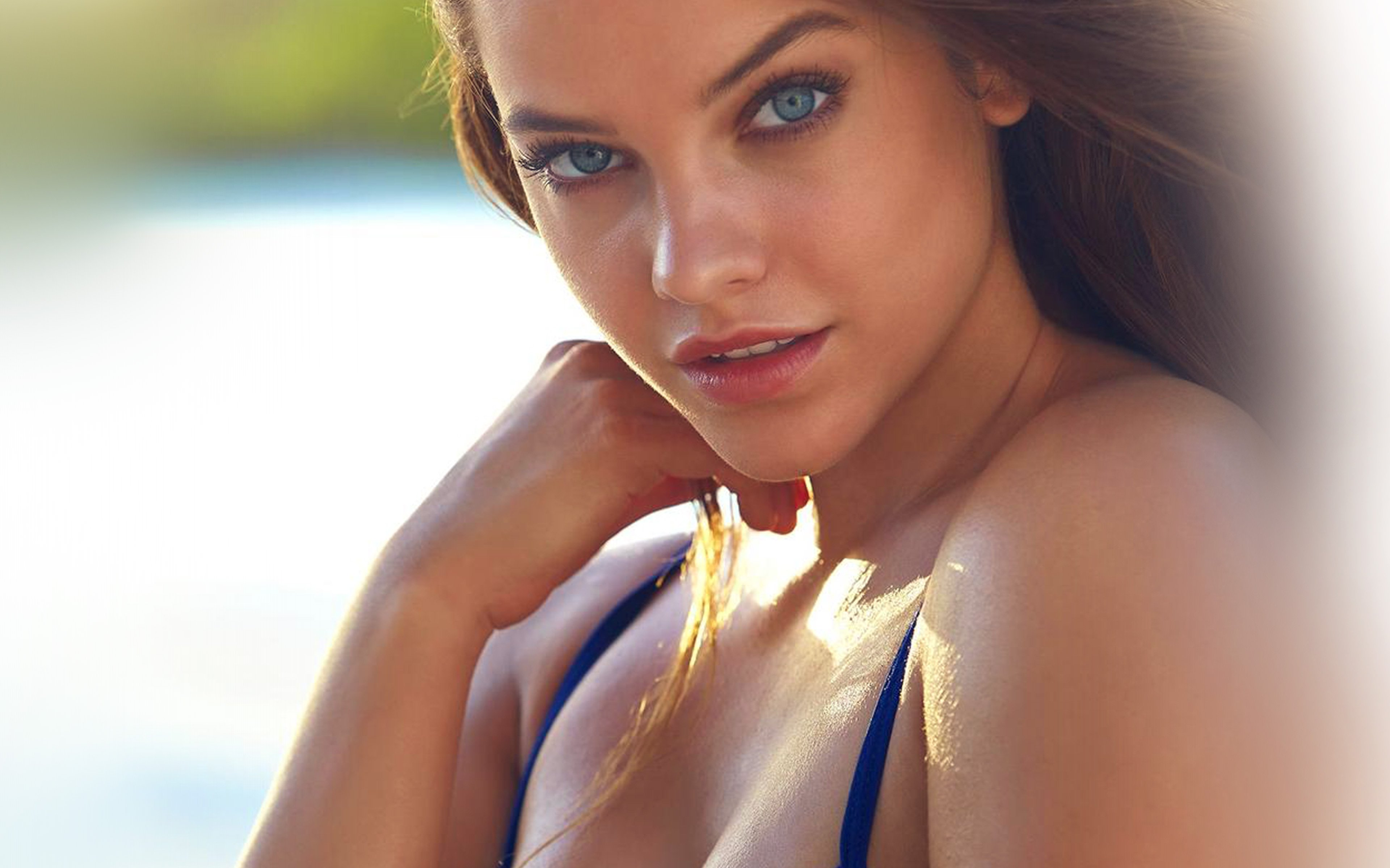 Barbara Palvin's Net Worth, Biography, Pics and Wallpapers 3