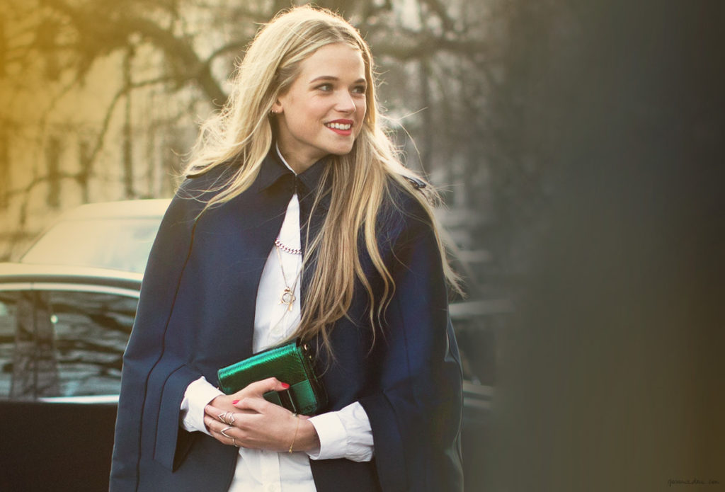Gabriella Wilde Pics, Net Worth, Career And Private Life 8