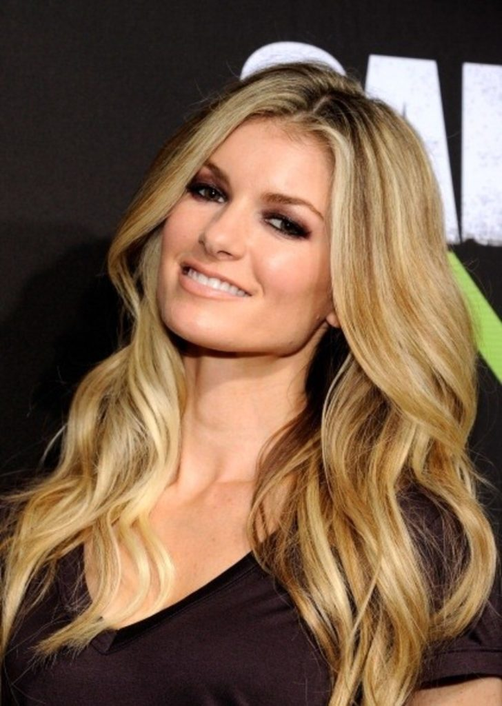 Marisa Miller Net Worth, Career, Private Life And Bio 2