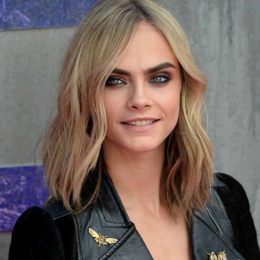 Cara Delevingne's Net Worth, Movies, TV Shows, Career And Biography 14
