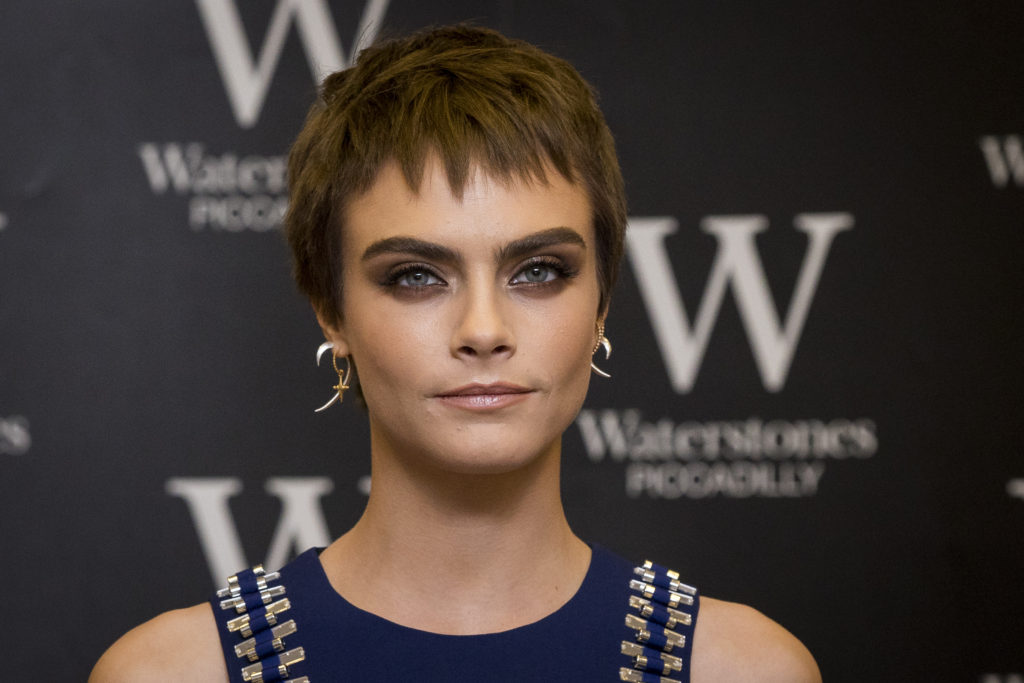 Cara Delevingne's Net Worth, Movies, TV Shows, Career And Biography 8