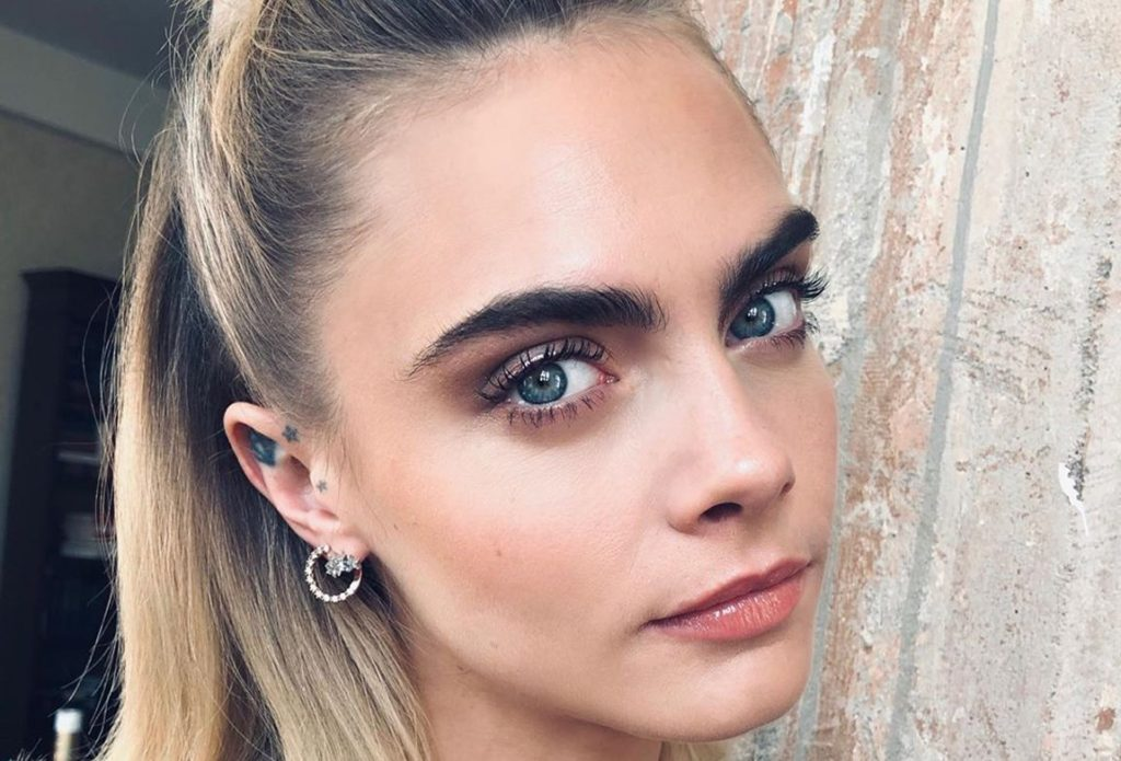 Cara Delevingne's Net Worth, Movies, TV Shows, Career And Biography 3