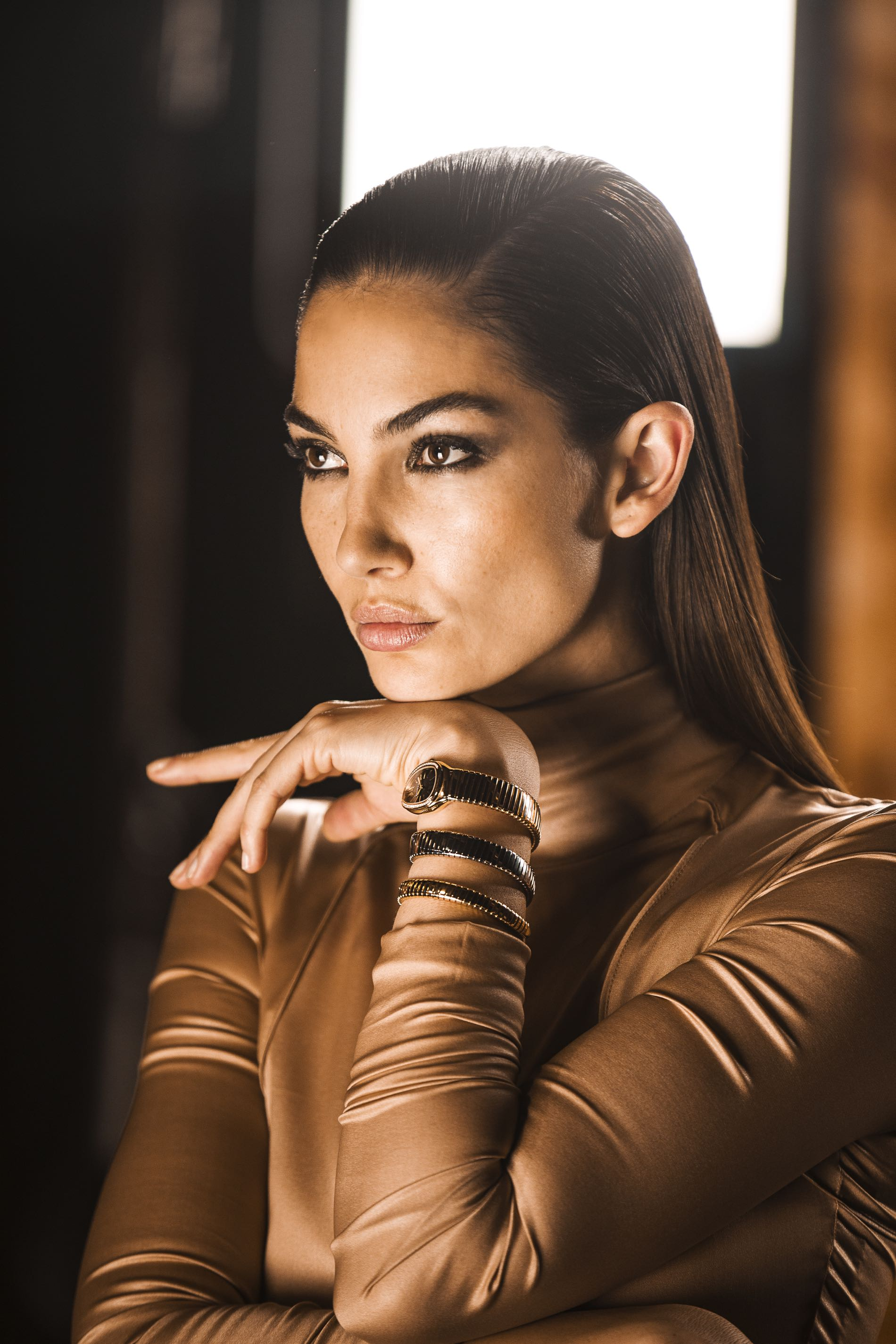 Lily Aldridge Net Worth, Private Life, Career And Biography Info 2