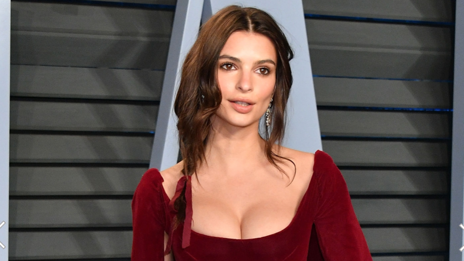 Emily Ratajkowski's Net Worth, Husband, TV Shows, Movies And Career 10