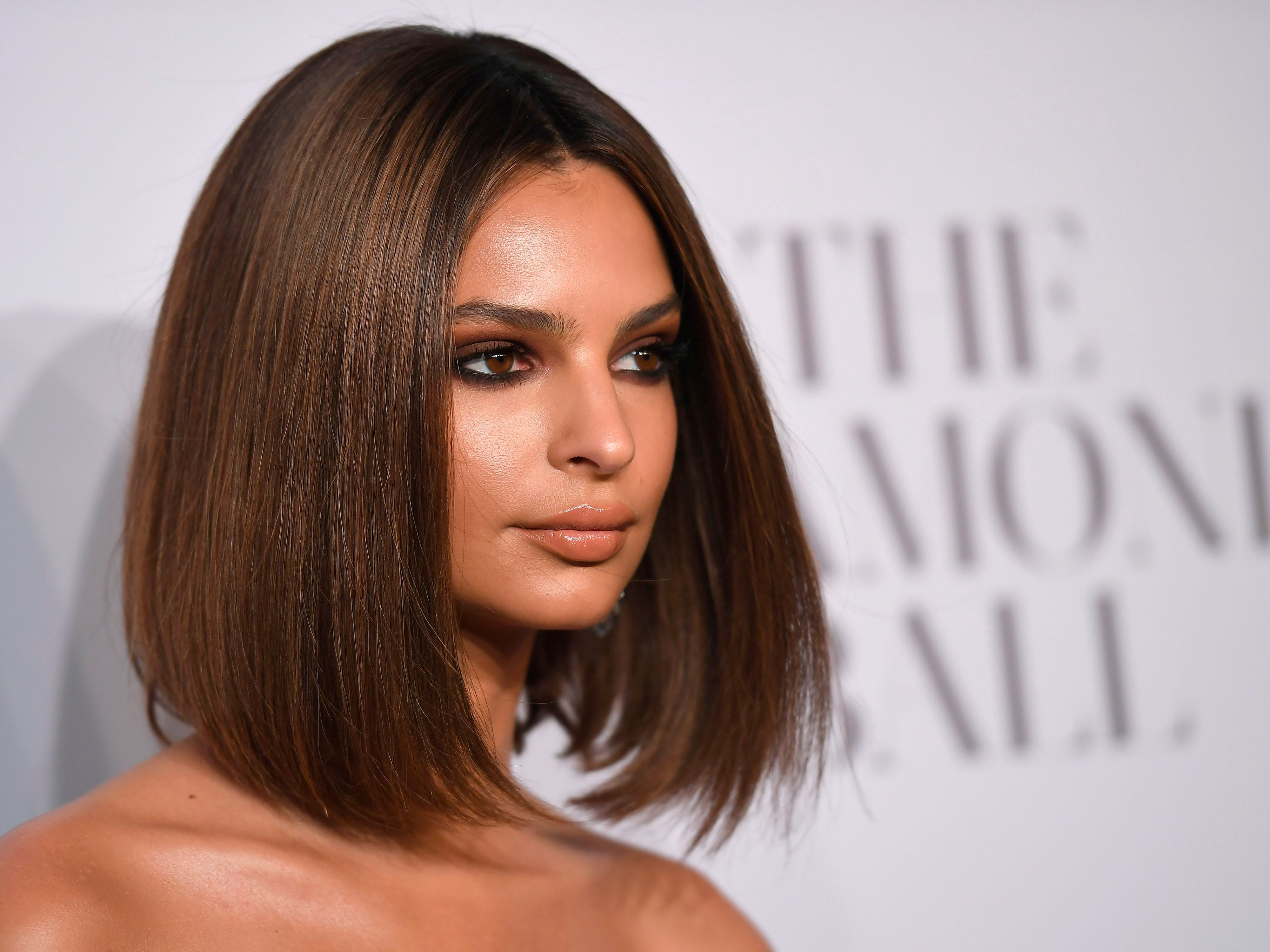 Emily Ratajkowski's Net Worth, Husband, TV Shows, Movies And Career 3