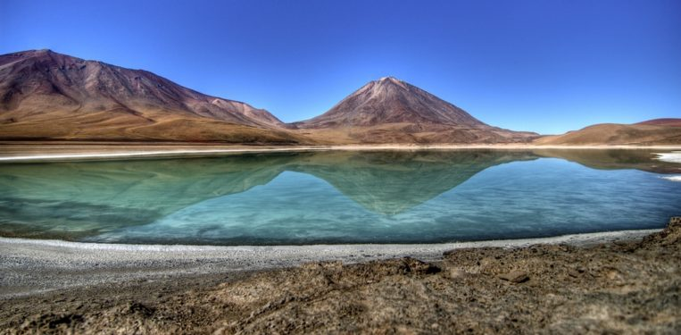 12 Interesting Facts About Bolivia You Did Not Know