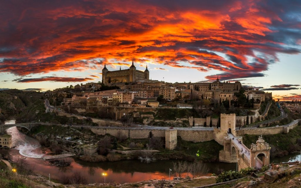 10 Interesting Facts About Spain You Probably Did Not Know 1