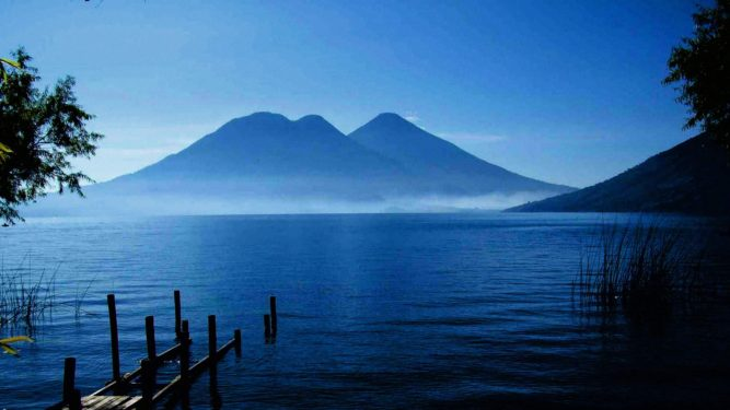 10 Interesting Facts About Guatemala You Did Not Know