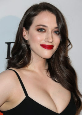 Kat Dennings Pics, Net Worth, Career And Biography