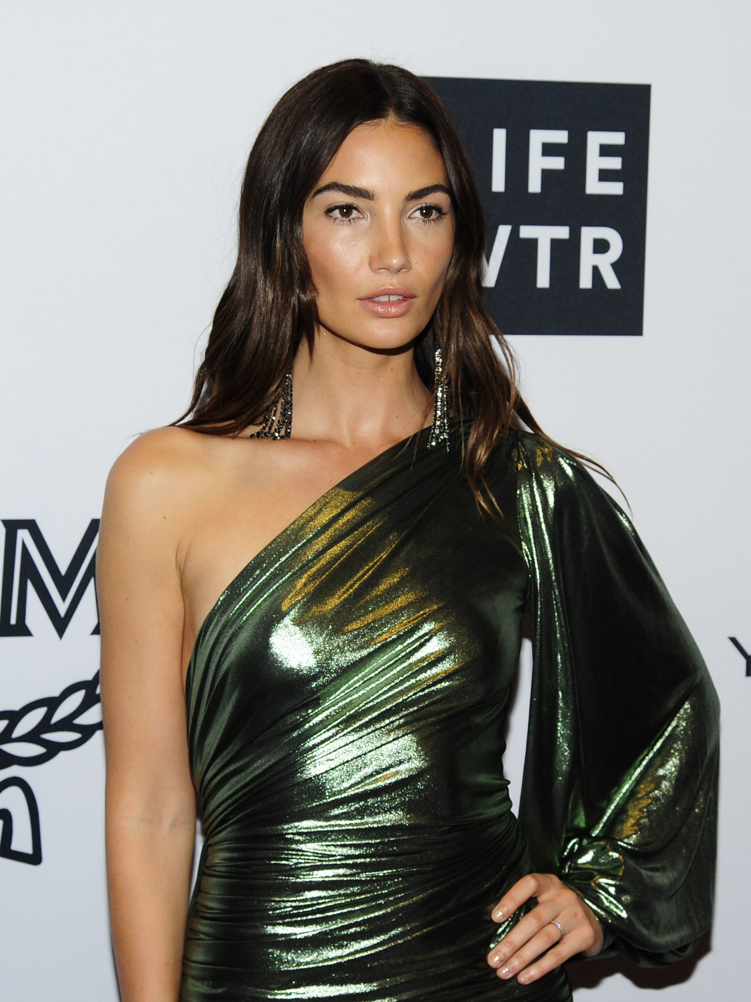 Lily Aldridge Net Worth, Private Life, Career And Biography Info 13