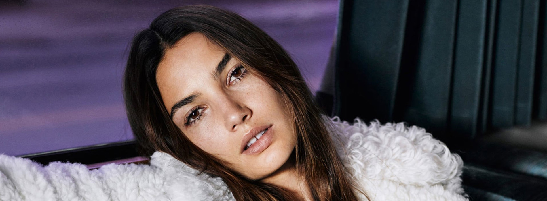 Lily Aldridge Net Worth, Private Life, Career And Biography Info 8