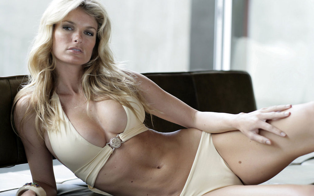 Marisa Miller Net Worth, Career, Private Life And Bio 6