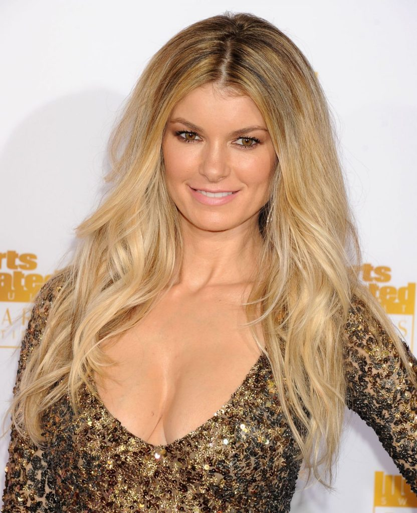 Marisa Miller Net Worth, Career, Private Life And Bio 4