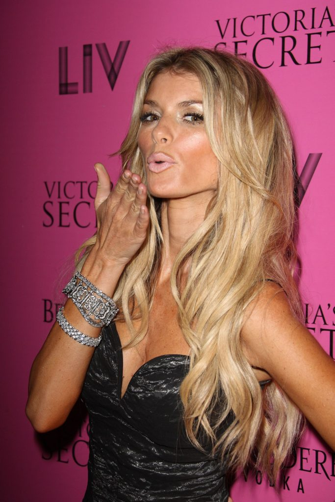 Marisa Miller Net Worth, Career, Private Life And Bio 5