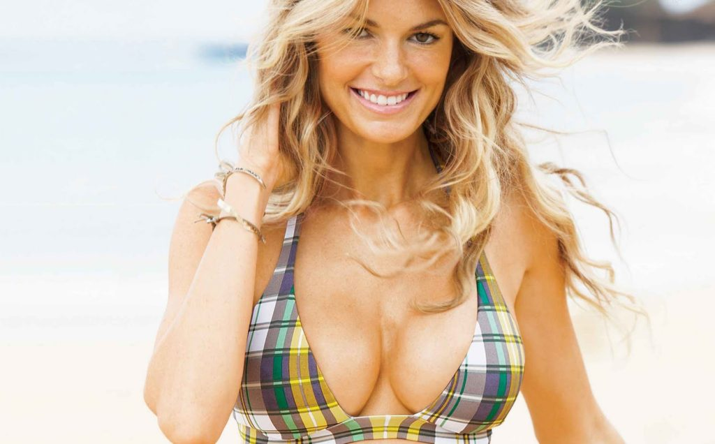 Marisa Miller Net Worth, Career, Private Life And Bio 1
