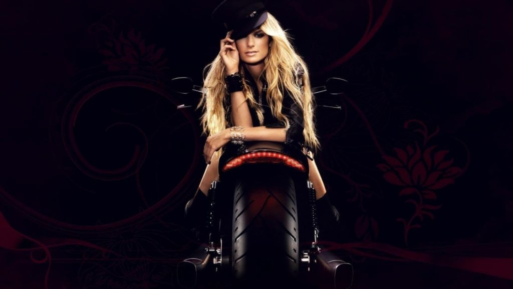 Marisa Miller Net Worth, Career, Private Life And Bio 9