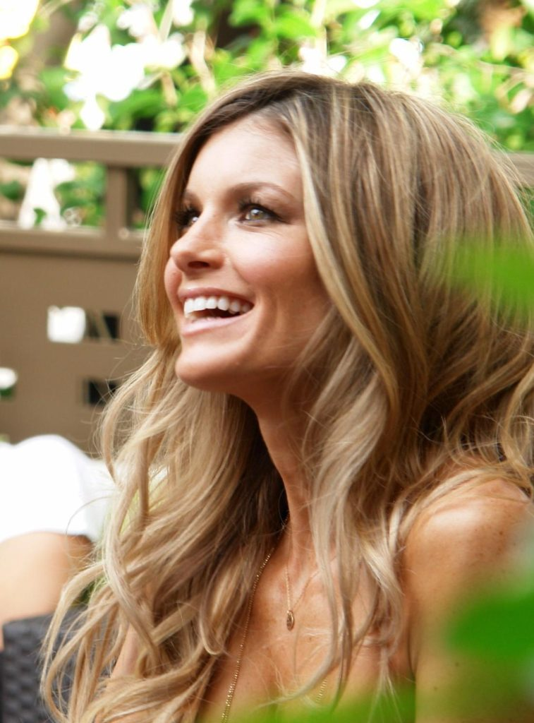 Marisa Miller Net Worth, Career, Private Life And Bio 12