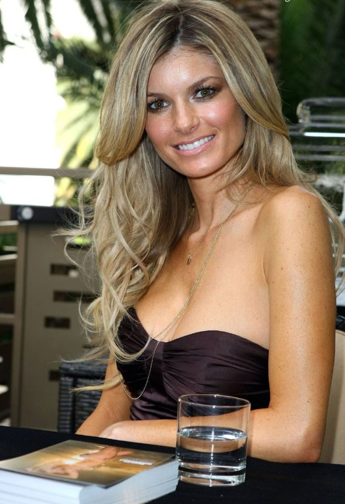 Marisa Miller Net Worth, Career, Private Life And Bio 13