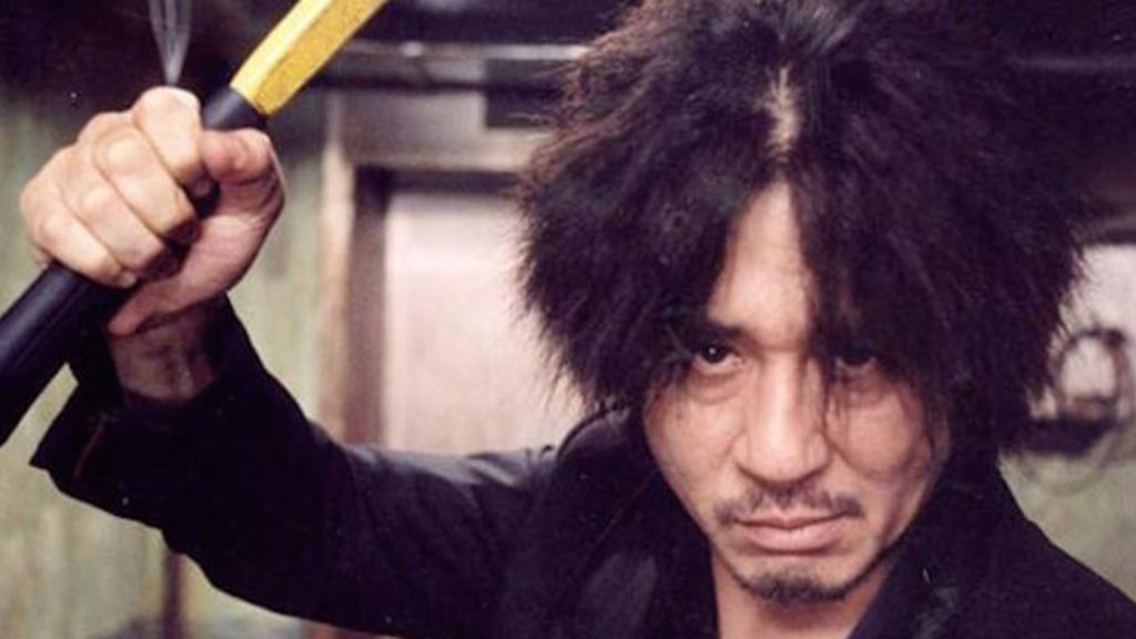 10 Breathtaking Movies Like John Wick The Fans Will Love 4