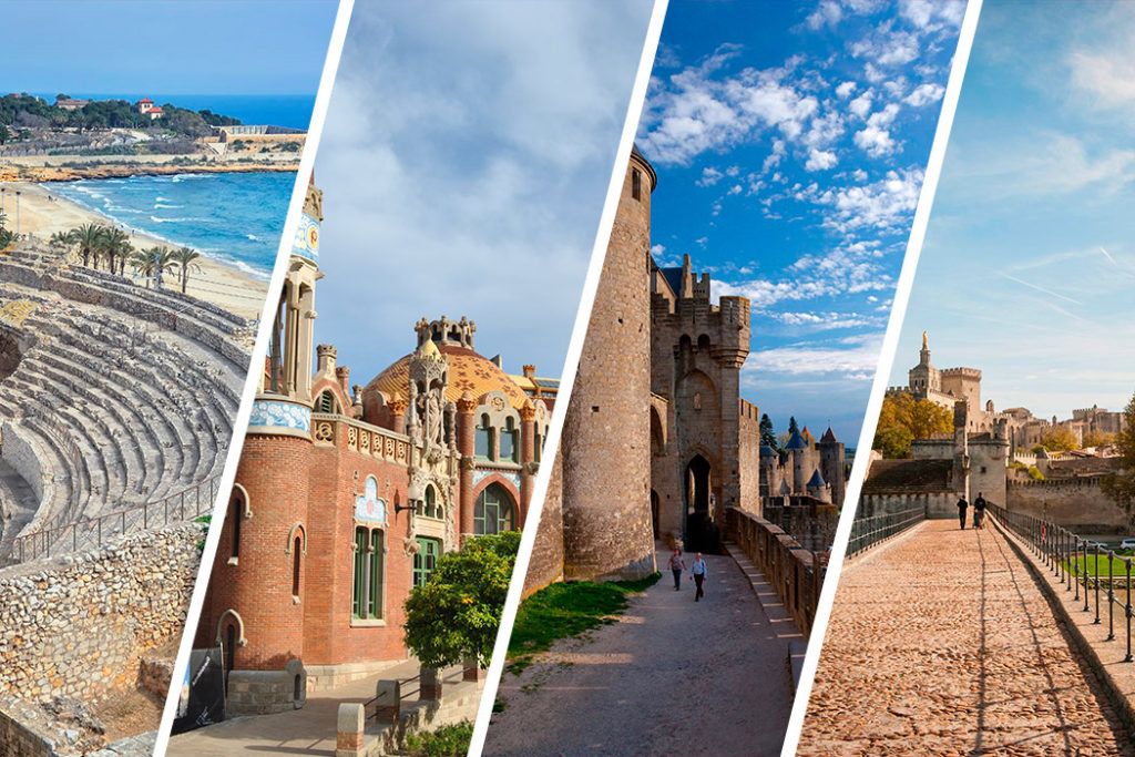 10 Interesting Facts About Spain You Probably Did Not Know 10