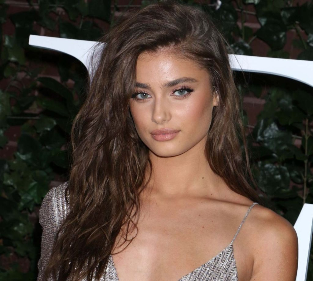 Taylor Hill Net Worth, Private Life, Career And Biography 9