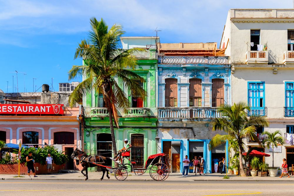 10 Interesting Facts About Cuba You Probably Did Not Know 8