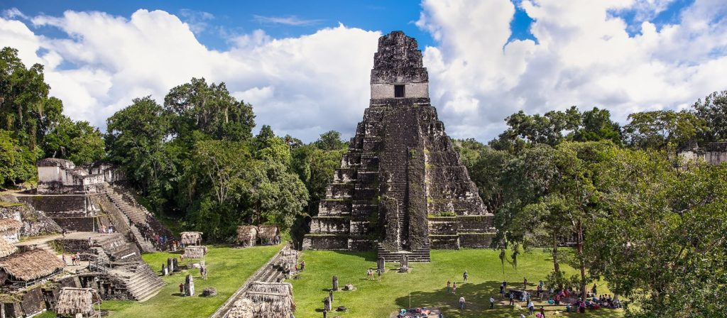 10 Interesting Facts About Guatemala You Did Not Know 6