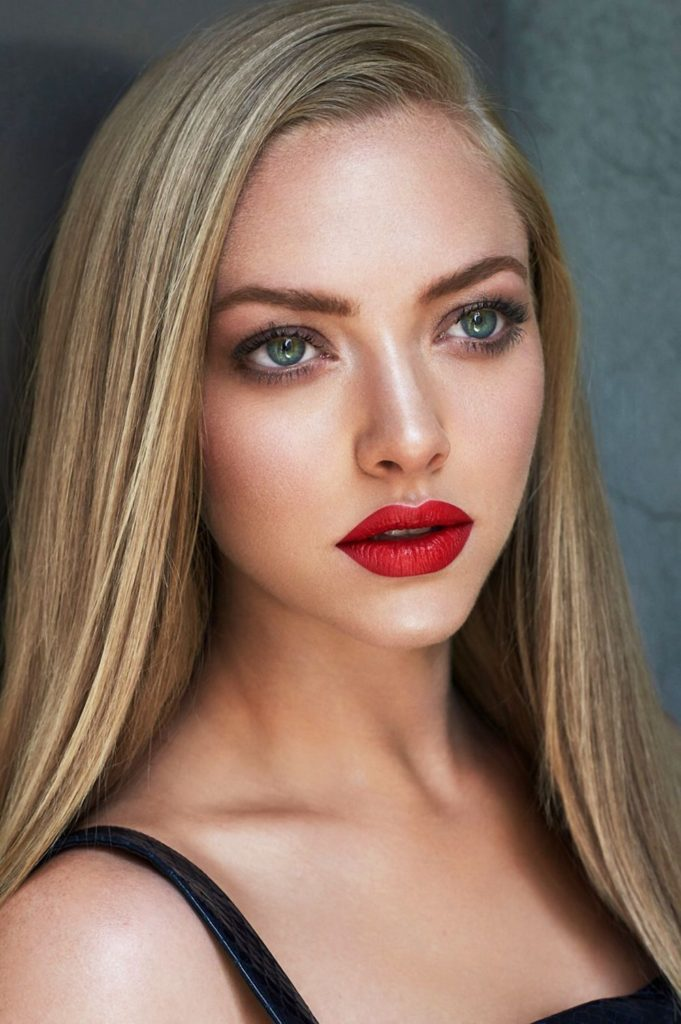 Amanda Seyfried Pics, Net Worth, Movies, TV Shows And Private Life 8