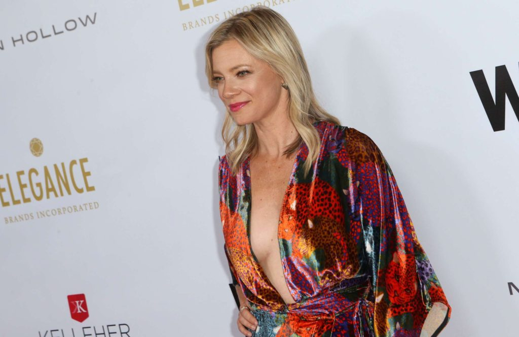 Amy Smart Net Worth, Movies, TV Shows, Biography And Pics 6