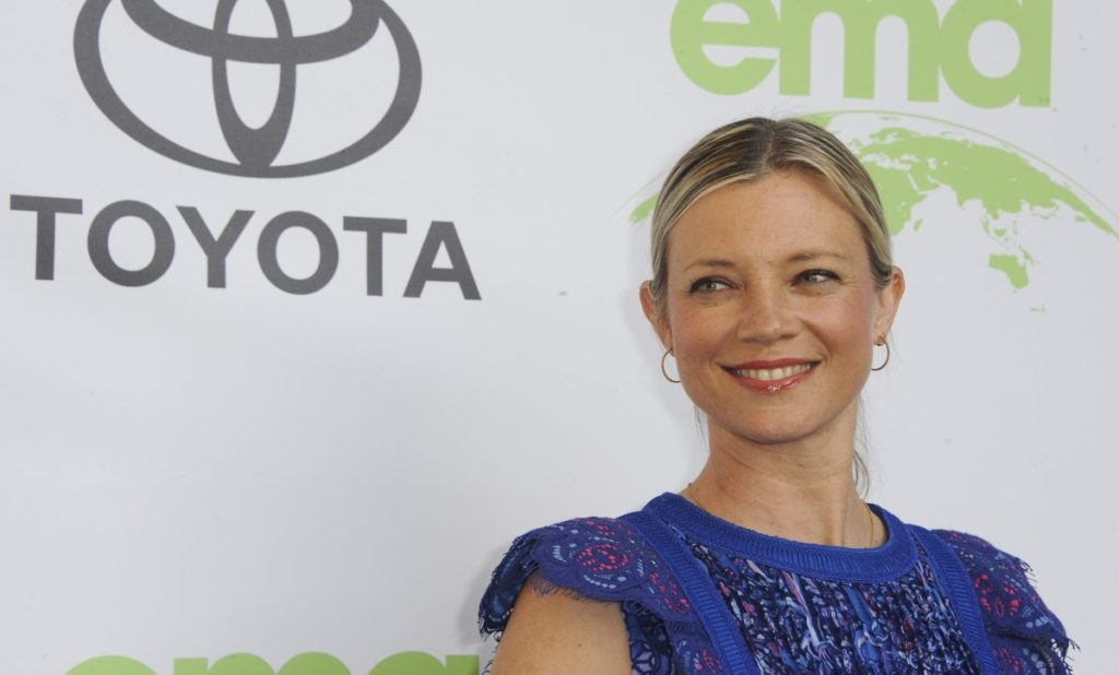 Amy Smart Net Worth, Movies, TV Shows, Biography And Pics 16