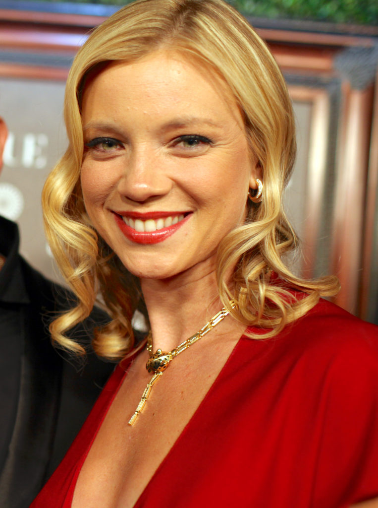Amy Smart Net Worth, Movies, TV Shows, Biography And Pics 9