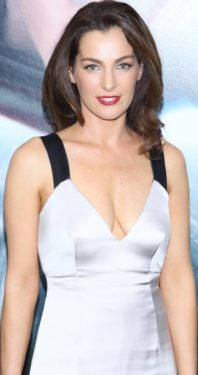 Ayelet Zurer Pics, Net Worth, Biography And Filmography