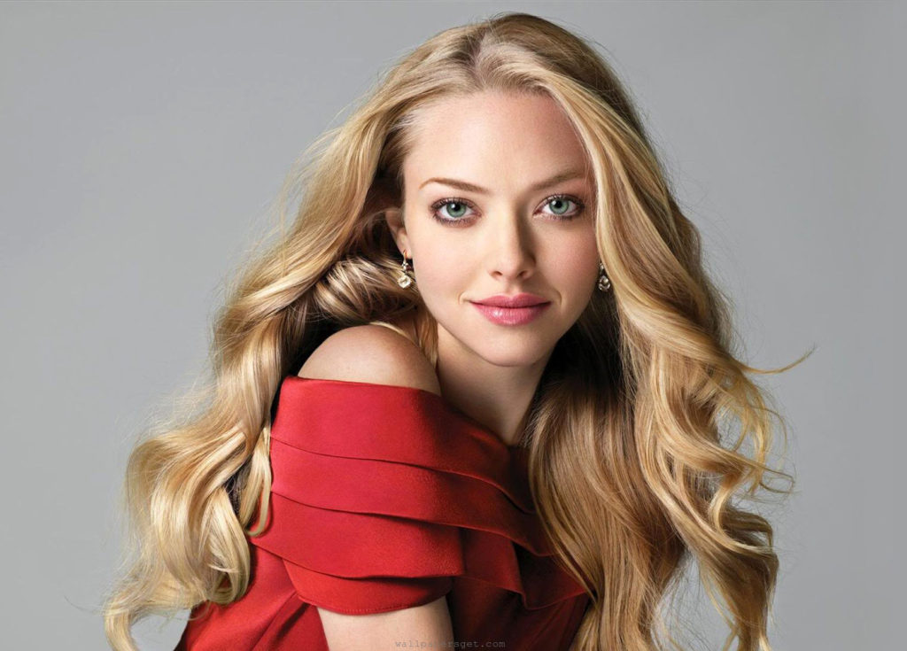 Amanda Seyfried Pics, Net Worth, Movies, TV Shows And Private Life 5