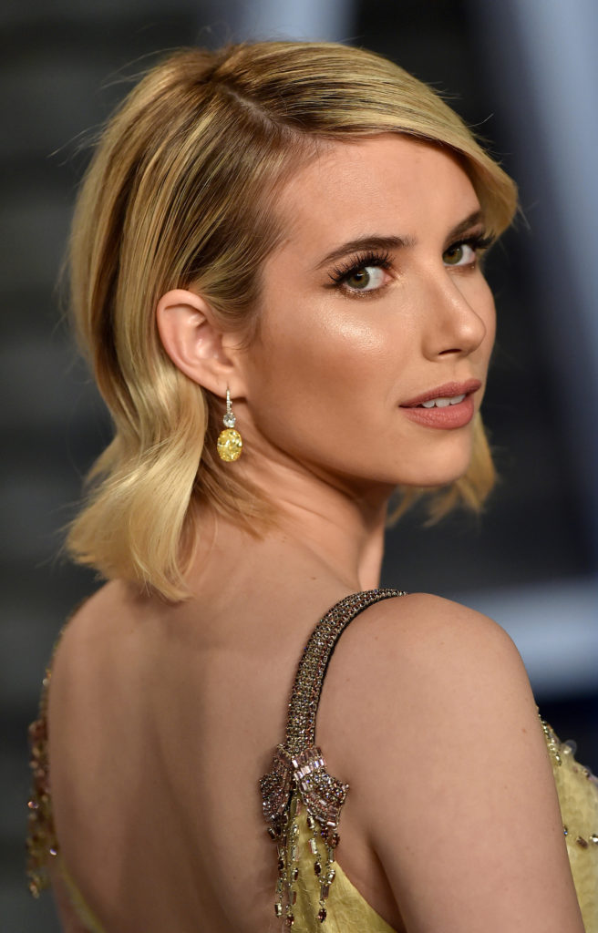 Emma Roberts Pics, Net Worth, TV Shows, Movies And Biography 2
