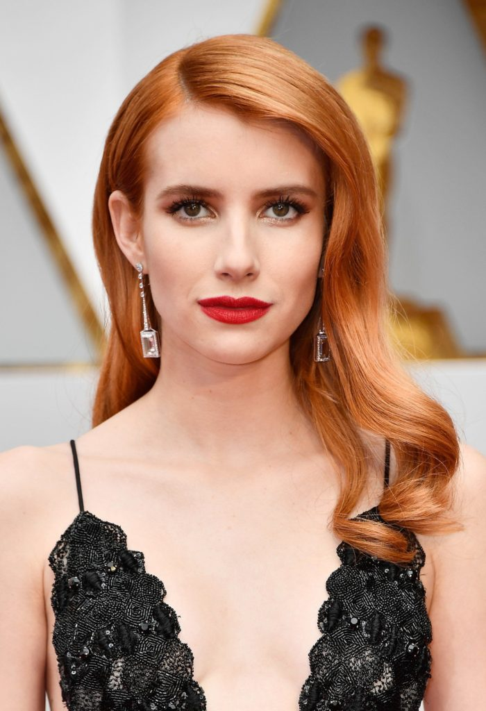 Emma Roberts Pics, Net Worth, TV Shows, Movies And Biography 3