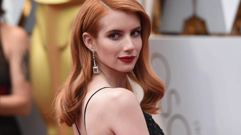 Emma Roberts Pics, Net Worth, TV Shows, Movies And Biography 15