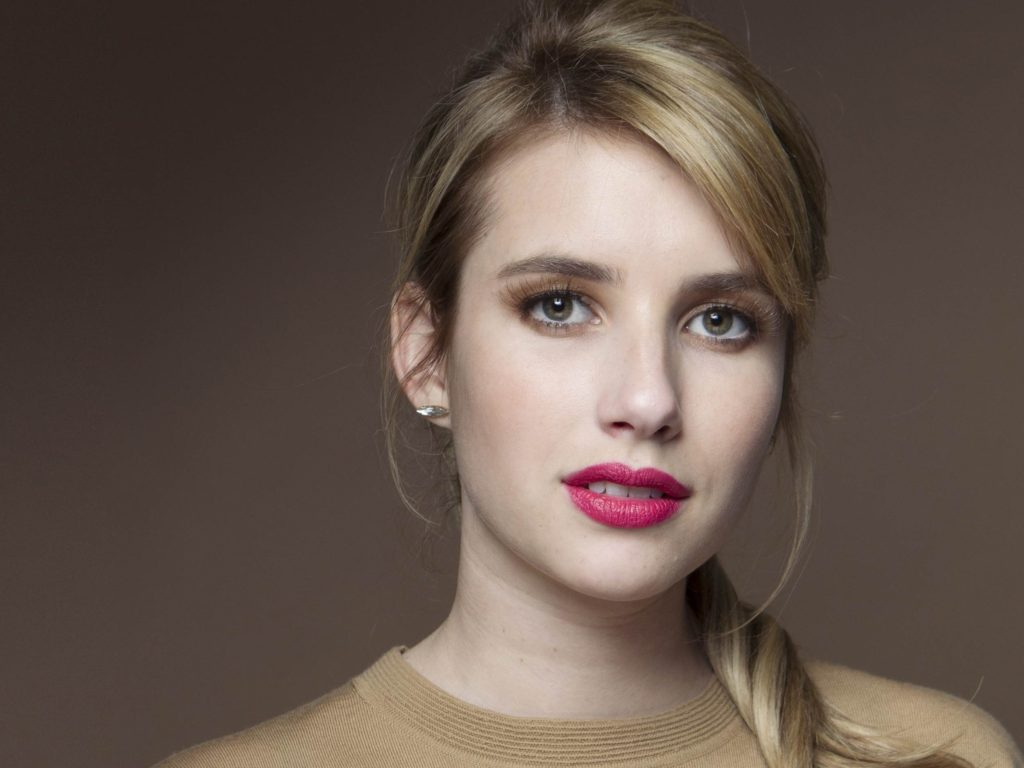 Emma Roberts Pics, Net Worth, TV Shows, Movies And Biography 5