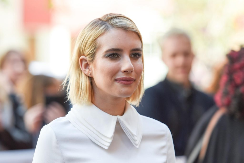 Emma Roberts Pics, Net Worth, TV Shows, Movies And Biography 8