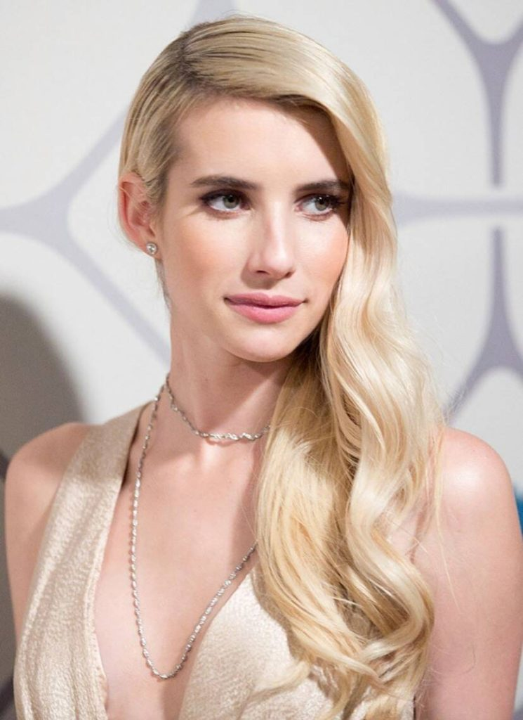 Emma Roberts Pics, Net Worth, TV Shows, Movies And ...