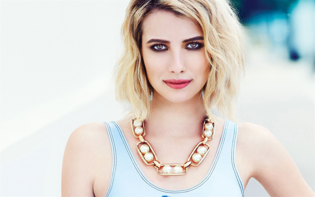 Emma Roberts Pics, Net Worth, TV Shows, Movies And Biography 9