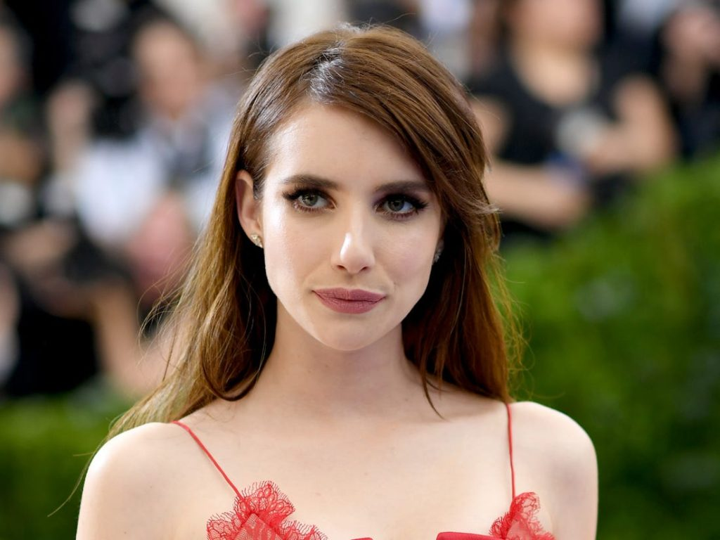 Emma Roberts Pics, Net Worth, TV Shows, Movies And Biography 10