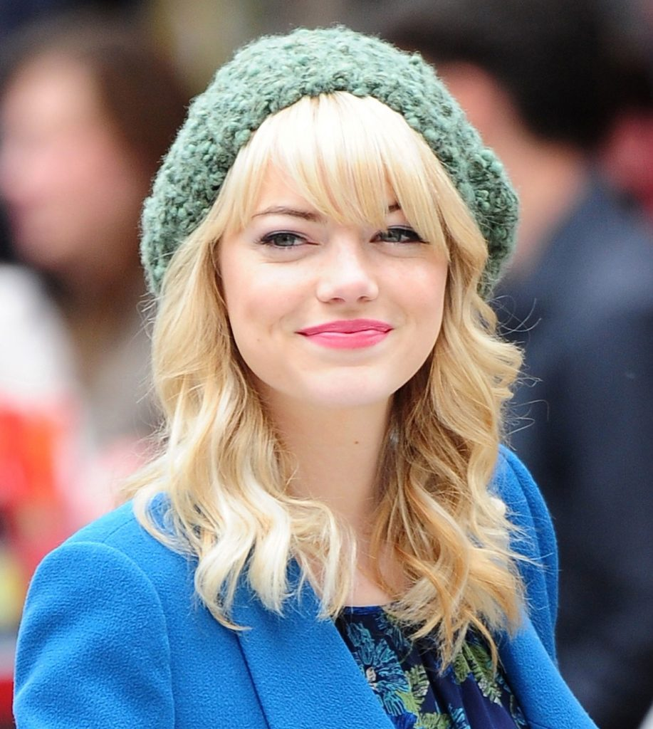 Emma Stone Net Worth, Pics, Movies, TV Shows And Biography 8