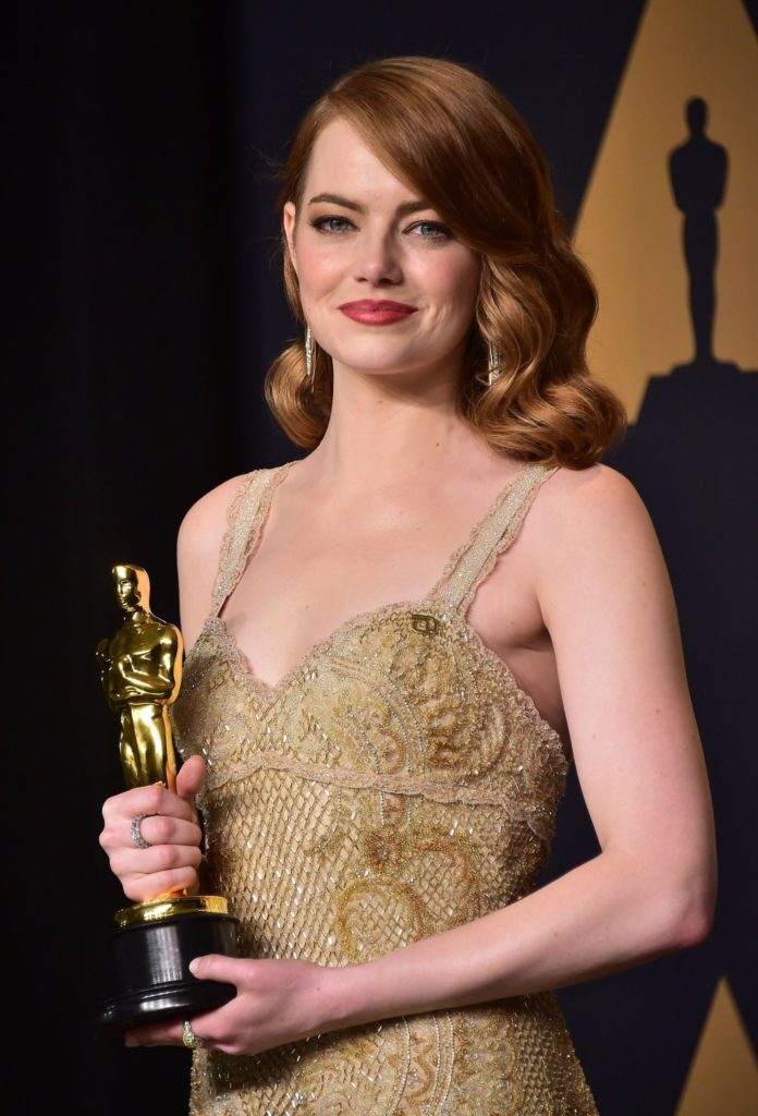 Emma Stone Net Worth, Pics, Movies, TV Shows And Biography 5