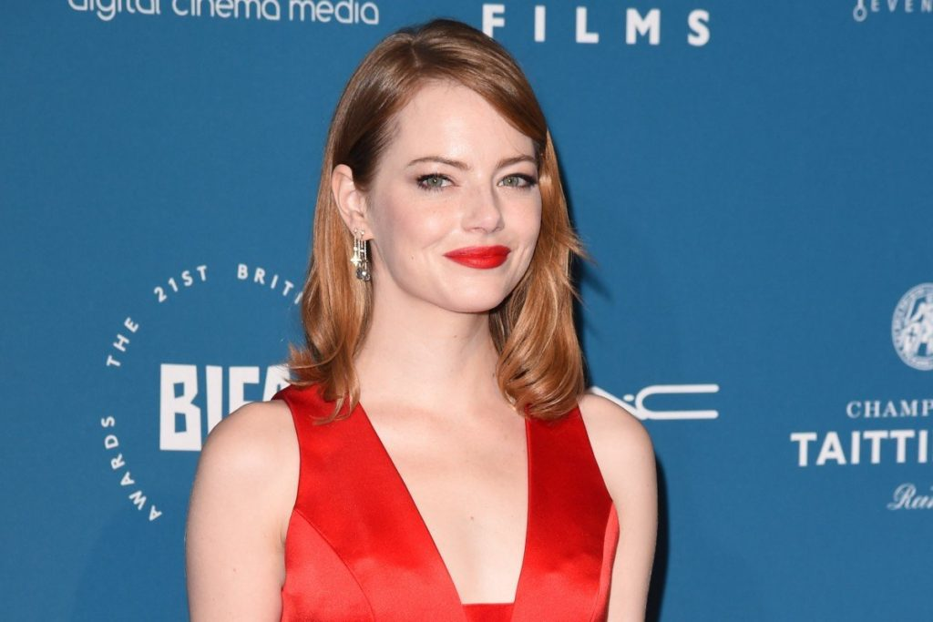 Emma Stone Net Worth, Pics, Movies, TV Shows And Biography 11