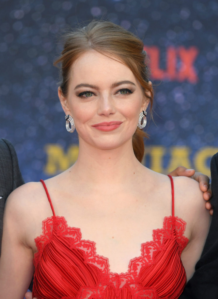 Emma Stone Net Worth, Pics, Movies, TV Shows And Biography 12