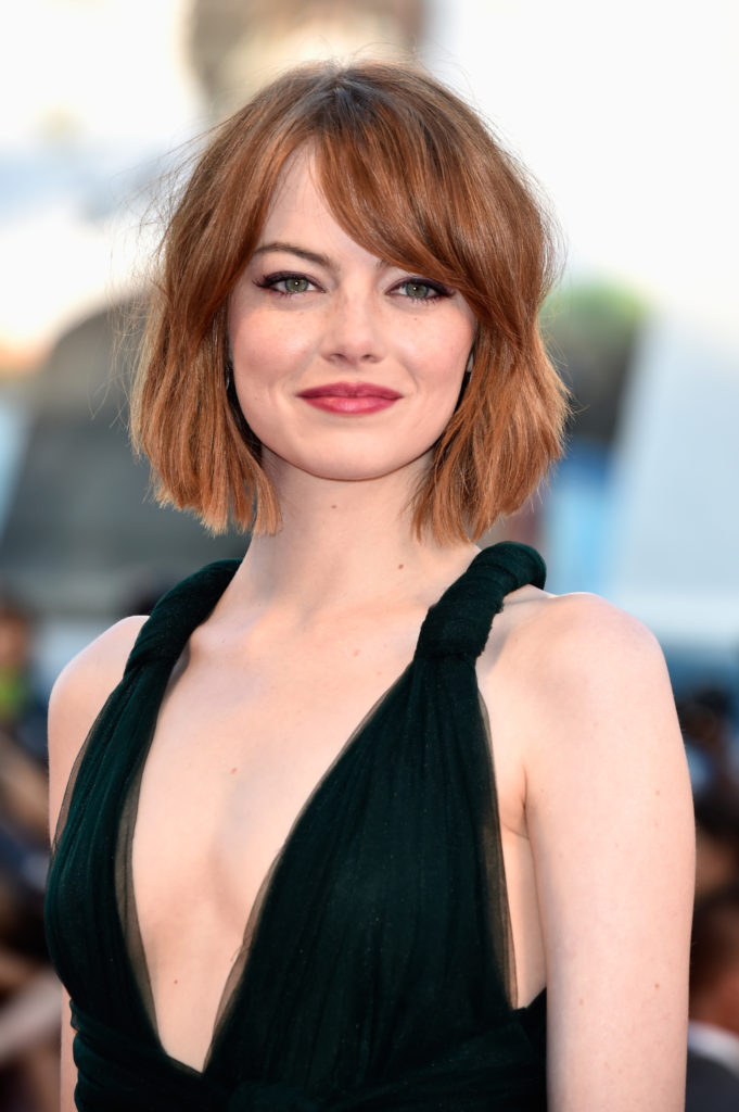 Emma Stone Net Worth, Pics, Movies, TV Shows And Biography 13