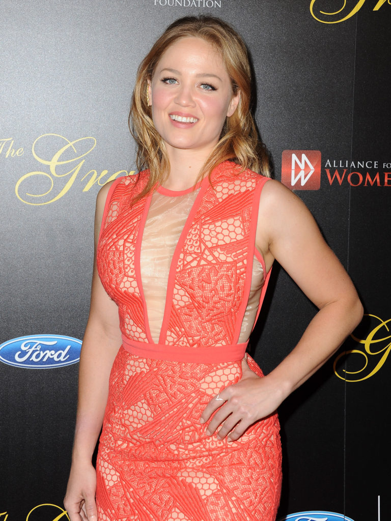 Erika Christensen Pics, Net Worth, TV Shows, Movies, Family And Biography 8
