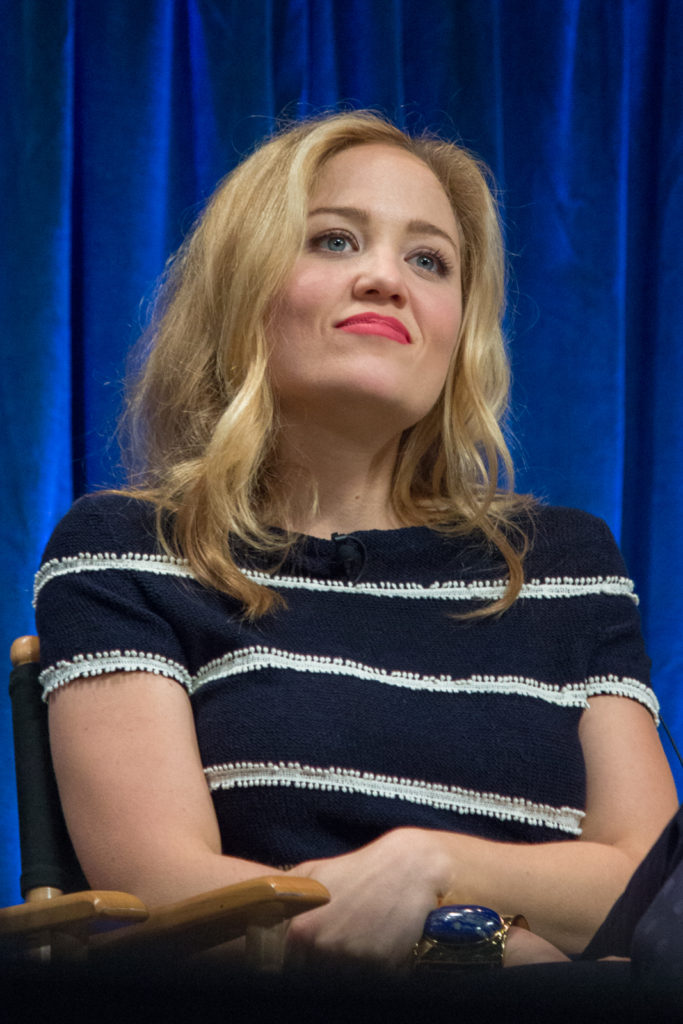 Erika Christensen Pics, Net Worth, TV Shows, Movies, Family And Biography 12